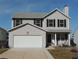 Photo of 3250 5 Oaks Drive, Arnold, MO 63010-3883 (MLS # 20075296)