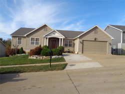 Photo of 2133 7 Trails, Arnold, MO 63010-2775 (MLS # 20075357)