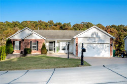 Photo of 2366 Fairway, High Ridge, MO 63049-3542 (MLS # 20075386)