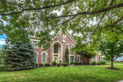 Photo of 1320 Countryside Manor Place, Chesterfield, MO 63005-4328 (MLS # 20075973)