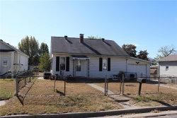 Photo of 239 Walnut Street, Roxana, IL 62084 (MLS # 20075999)