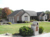 Photo of 100 Looking Glass Court, Hermann, MO 65041 (MLS # 20076015)