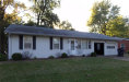 Photo of 3900 Michelle Drive, Belleville, IL 62226 (MLS # 20076200)
