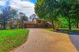 Photo of 5 Estates Lane West, Glen Carbon, IL 62034-3325 (MLS # 20076466)