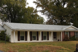 Photo of 194 River Bend Drive, Chesterfield, MO 63017-2666 (MLS # 20076679)