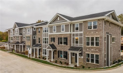 Photo of 11221-UC Talamore Circle , Unit 6, Frontenac, MO 63131 (MLS # 20076909)
