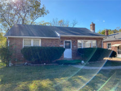 Photo of 8366 Braddock, St Louis, MO 63132-2707 (MLS # 20076929)