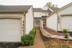 Photo of 15051 Green Circle Drive, Chesterfield, MO 63017-7824 (MLS # 20077034)
