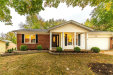 Photo of 1576 Redcoat Drive, Maryland Heights, MO 63043-2823 (MLS # 20077085)
