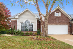 Photo of 465 Shetland Valley Court, Chesterfield, MO 63005-4842 (MLS # 20077157)