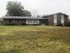 Photo of 13774 Saint Rose Road, Highland, IL 62249-4562 (MLS # 20077283)