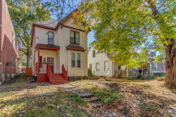 Photo of 6216 Virginia Avenue, St Louis, MO 63111-2432 (MLS # 20077355)