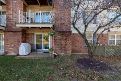 Photo of 12917 Portulaca Dr. , Unit 126, St Louis, MO 63146 (MLS # 20077441)