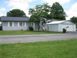 Photo of 1207 Hobbs Avenue, Johnston City, IL 62951 (MLS # 20077708)