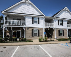 Photo of 163 Brandy Mill Circle , Unit h, High Ridge, MO 63049 (MLS # 20077733)