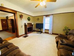 Photo of 414 Pine, Carrollton, IL 62016 (MLS # 20077742)