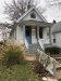 Photo of 6534 Nashville Avenue, St Louis, MO 63139-3427 (MLS # 20078006)