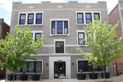 Photo of 4440 Olive , Unit CY1, St Louis, MO 63108-1886 (MLS # 20079658)