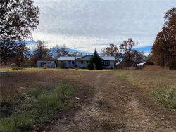 Photo of 46 Timber Circle, Tunas, MO 65764-9137 (MLS # 20080210)
