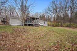 Photo of 317 Burr Oak, Foley, MO 63347-2403 (MLS # 20080412)