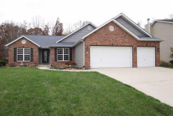 Photo of 30 Sunset Chase, Troy, IL 62294 (MLS # 20080496)