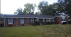 Photo of 4 Foxhunt Drive, Chesterfield, MO 63017-2031 (MLS # 20081057)