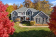 Photo of 1616 Stifel Woods Drive, Town and Country, MO 63017-8000 (MLS # 20081103)