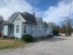 Photo of 2203 Vandalia Street, Collinsville, IL 62234-4855 (MLS # 20081277)