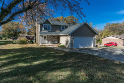 Photo of 204 Yvonne Drive, Collinsville, IL 62234 (MLS # 20081291)