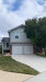 Photo of 4350 Arrow Tree, St Louis, MO 63128-4711 (MLS # 20081466)