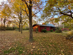 Photo of 25953 Pelican Drive, Lebanon, MO 65536-8237 (MLS # 20081491)