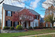 Photo of 2156 Riding Trail Drive, Chesterfield, MO 63005-4570 (MLS # 20081934)