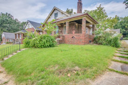 Photo of 7251 Orchard Avenue, St Louis, MO 63130-1841 (MLS # 20082159)
