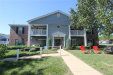 Photo of 9218 Bent Pine Court , Unit A, St Louis, MO 63126-3342 (MLS # 20082186)