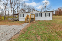 Photo of 179 Hardy Road, Troy, MO 63379-5412 (MLS # 20082287)