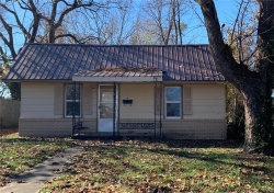 Photo of 487 Taylor, Lebanon, MO 65536-2850 (MLS # 20082407)