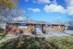 Photo of 24 Lakewood Court, Collinsville, IL 62234 (MLS # 20082409)