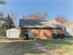 Photo of 435 Home Avenue, Edwardsville, IL 62025 (MLS # 20082904)