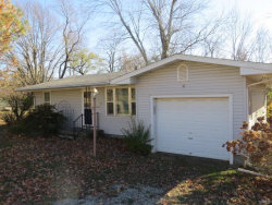 Photo of 716 Dwight Street, Lebanon, MO 65536 (MLS # 20083165)