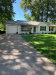 Photo of 10 Drummond, St Louis, MO 63135-1520 (MLS # 20083183)
