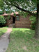 Photo of 550 North Elizabeth Avenue, St Louis, MO 63135-3538 (MLS # 20083185)