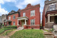 Photo of 3857 Connecticut, St Louis, MO 63116-4838 (MLS # 20083286)