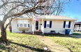 Photo of 503 North Jefferson Street, Farmington, MO 63640-1743 (MLS # 20083291)