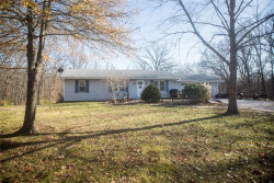 Photo of 84 Bickel Hollow Road, Troy, MO 63379-5633 (MLS # 20083486)
