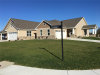 Photo of 7300 Fulham Lane , Unit A, Troy, IL 62294 (MLS # 20083547)