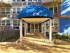 Photo of 210 North 17th Street , Unit 805, St Louis, MO 63103 (MLS # 20083552)