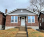 Photo of 4314 Dewey Avenue, St Louis, MO 63116-4405 (MLS # 20084065)