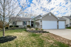 Photo of 140 Rockport Drive, Troy, MO 63379-3563 (MLS # 20084074)