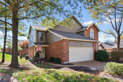 Photo of 723 Walnut Creek Lane, Town and Country, MO 63017-5721 (MLS # 20084115)