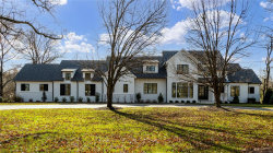 Photo of 11600 Clayton Road, Frontenac, MO 63131-2506 (MLS # 20084290)